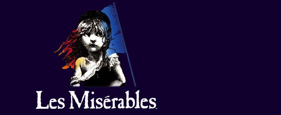 Les Miserables [Perth]