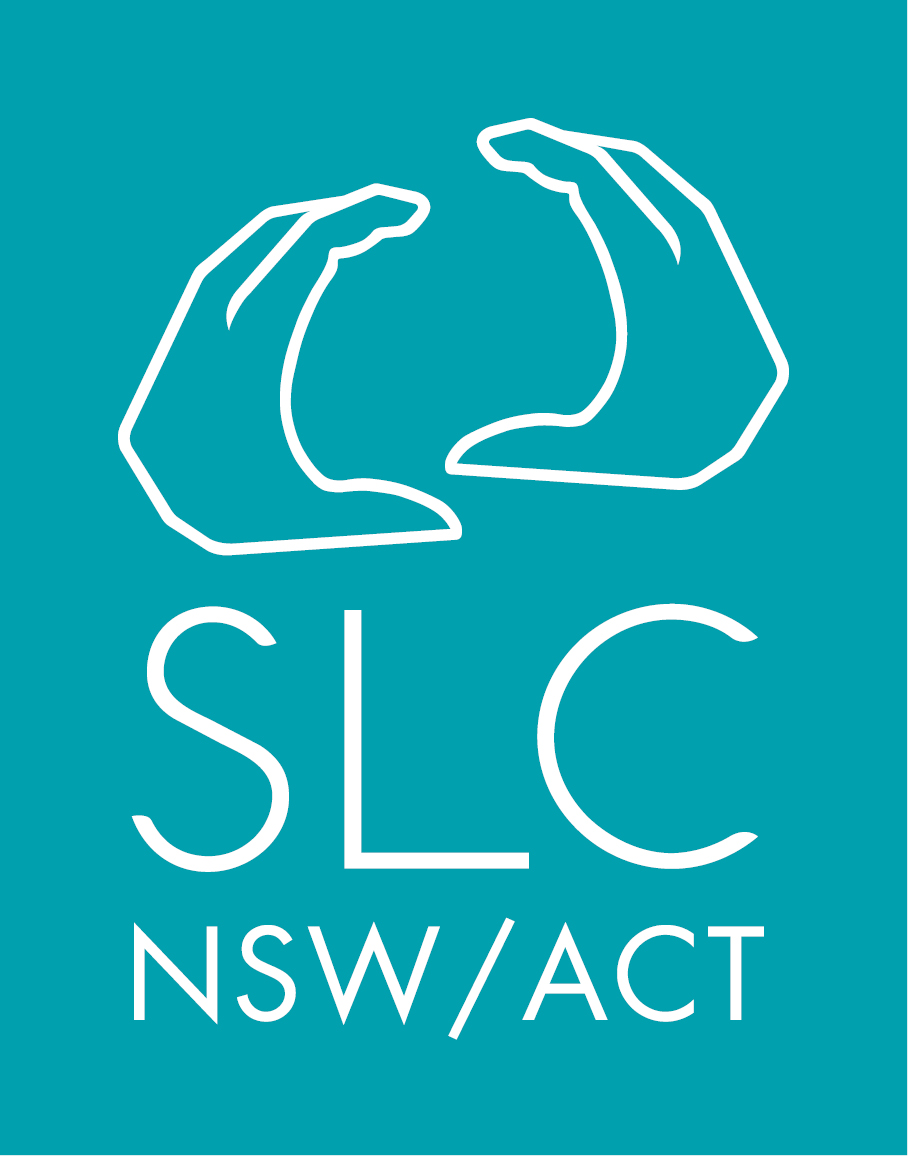 SLC NSW/ACT