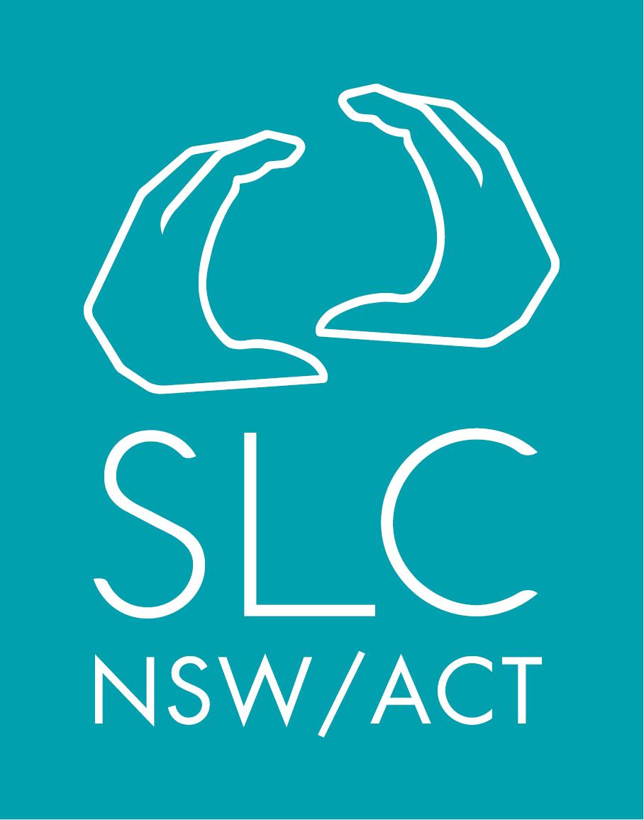 SLC NSW/ACT