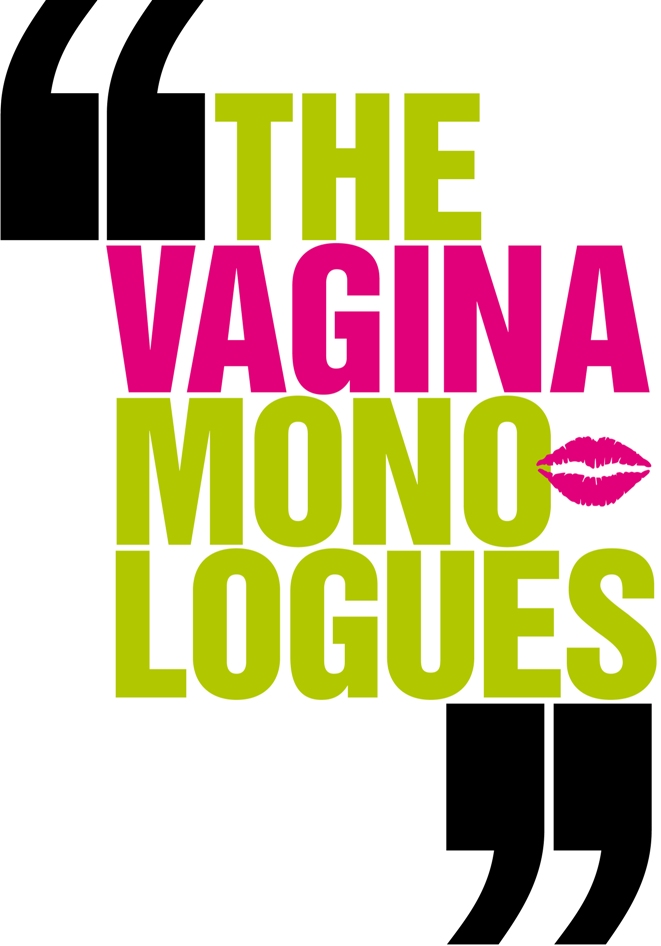 The Vagina Monologues [Tasmania]