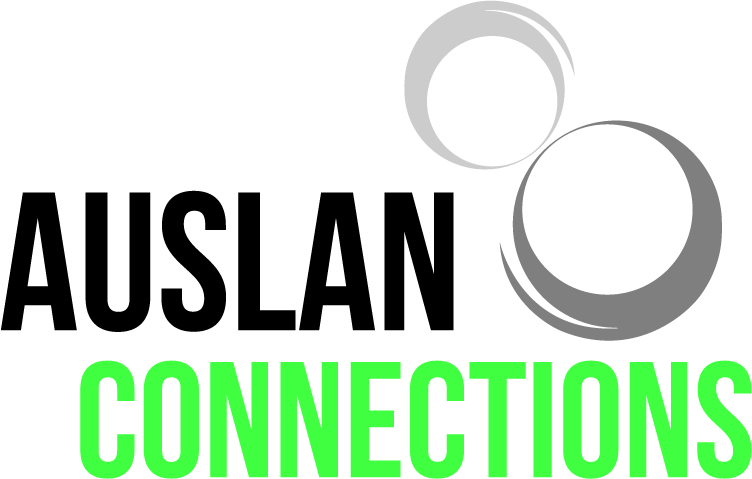 Auslan Connection