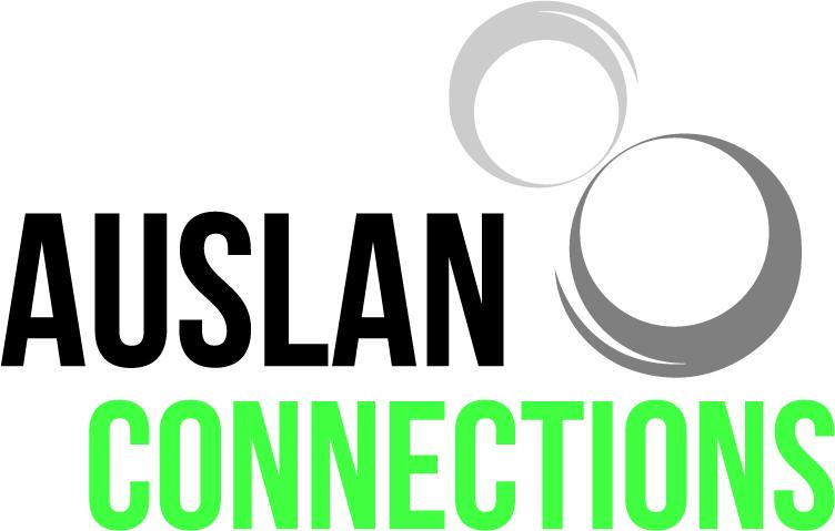 Auslan Connection