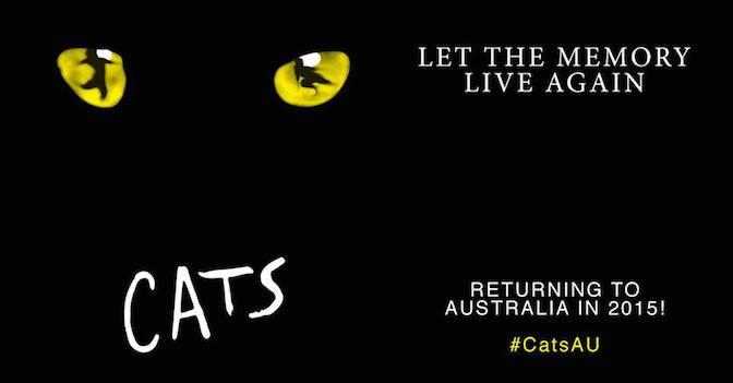 CATS [Melbourne]