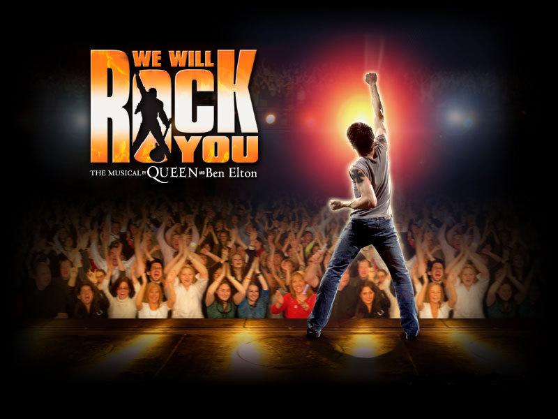 we-will-rock-you-australian-tour1