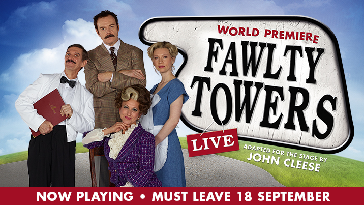 FAWLTY_FTT108_Sydney-Now-Playing-Assets_Roslyn-Packer-Feature_Hero–716x403_July26_v23