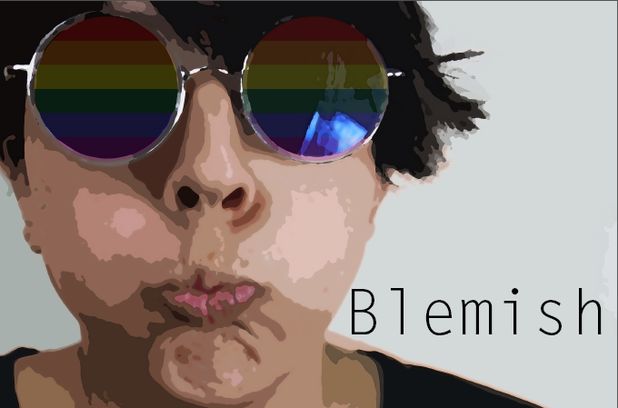 Blemish [Melbourne]