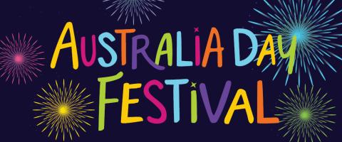 Australia Day Festival 2017 [Dandenong, VIC]