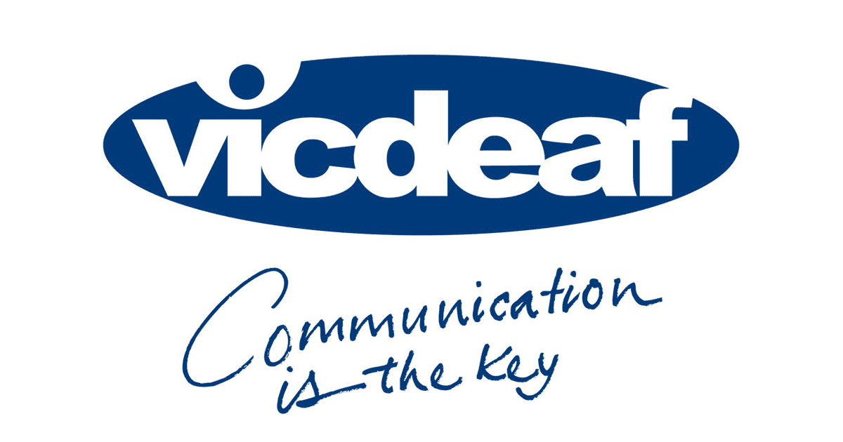 Vicdeaf