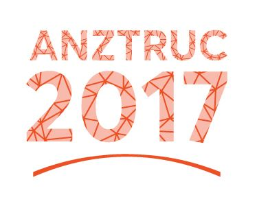 ANZTRUC conference - closing session [Melbourne]
