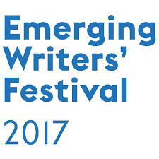 Emerging Writers' Festival - Nuanced Voices (panel) Melbourne]