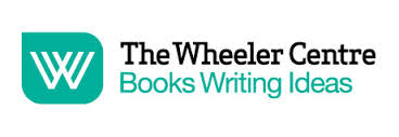 Emerging Writers' Festival (launch) [Melbourne]