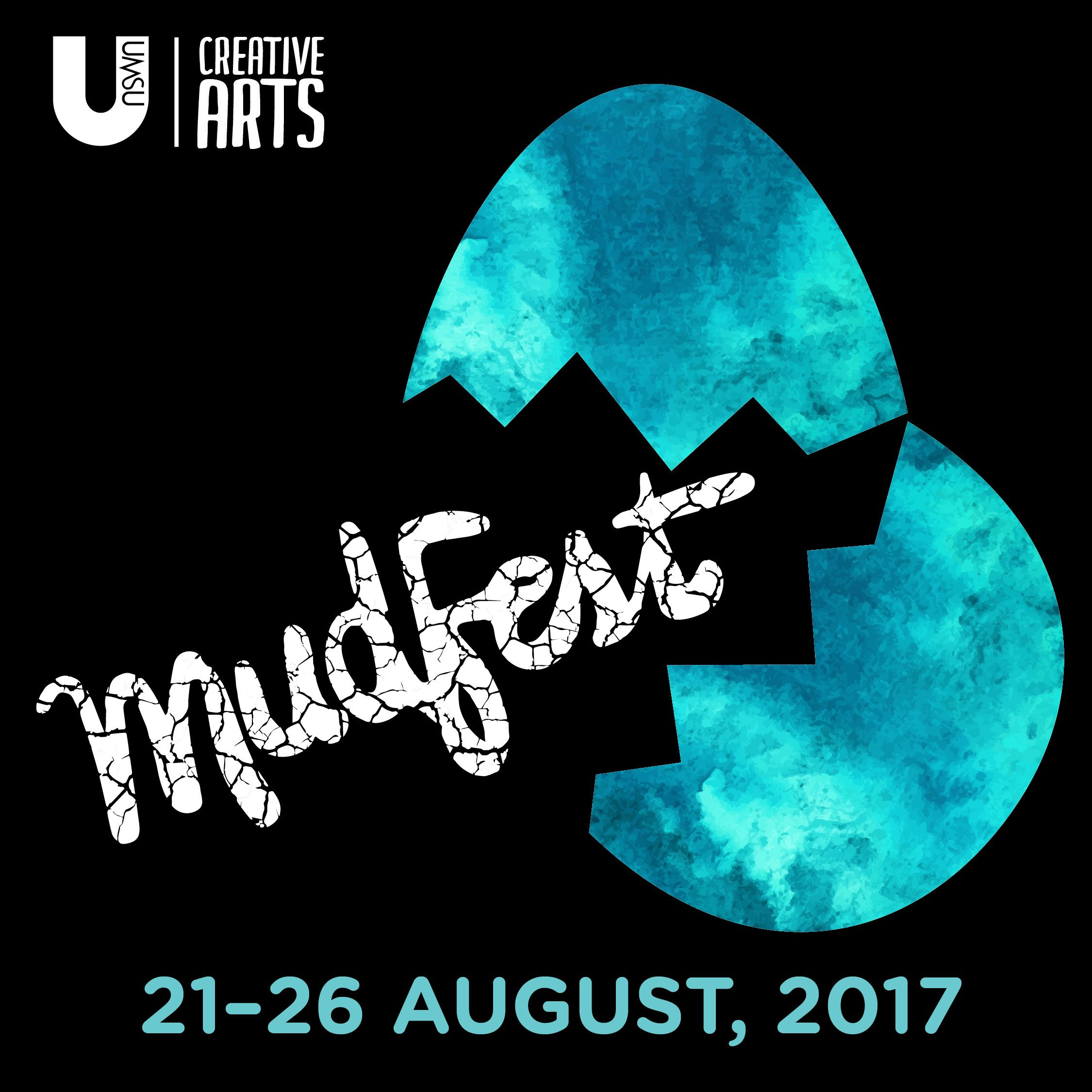 Disability in the Arts (panel) - Mudfest [Melbourne]