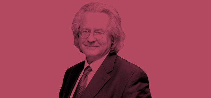 AC Grayling On Democracy's Crisis [Melbourne]