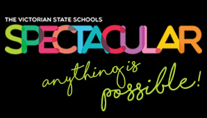 2017 Victorian State Schools Spectacular -6.30pm [Melbourne]