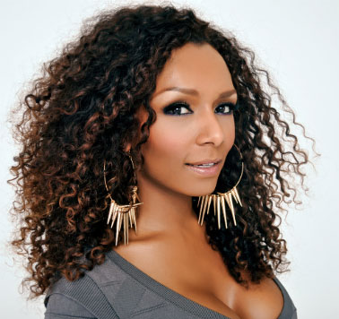Janet Mock - Visibility and Voice [Melbourne]