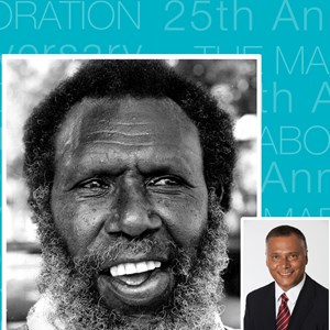 THE MABO ORATION – 25th Anniversary [Queensland]