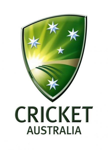 Domain Test Cricket - Australia V's Pakistan [Queensland]