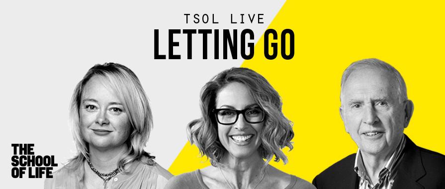TSOL LIVE - Letting Go [Melbourne]