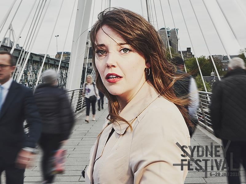 Fleabag (Sydney Festival) [Sydney]