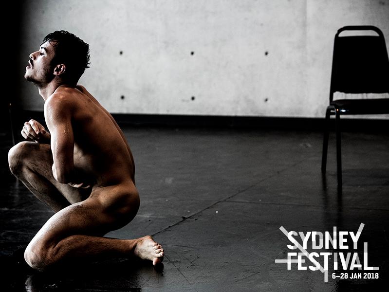 You Animal, You (Sydney Festival) [Sydney]