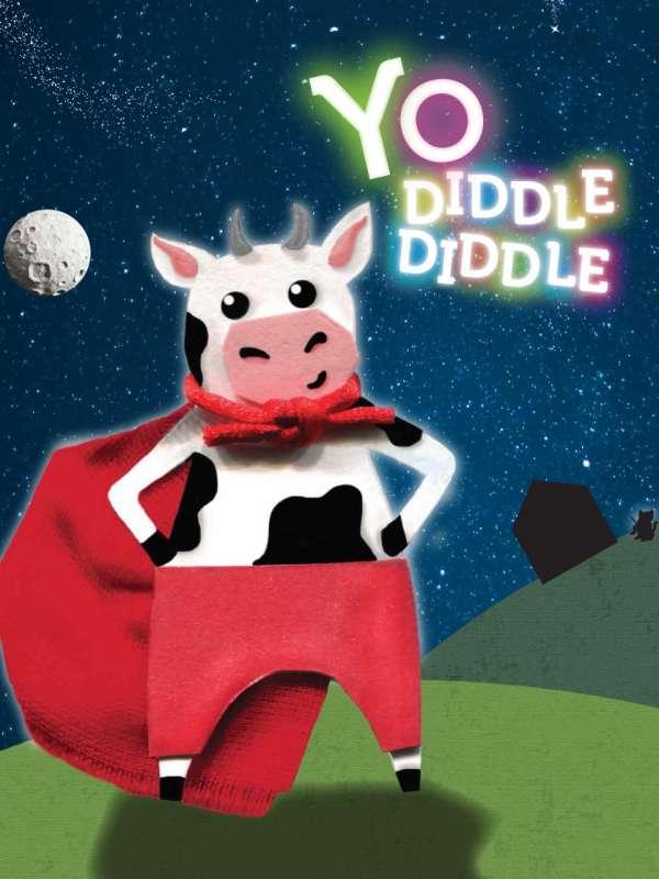 Yo Diddle Diddle [Sydney]