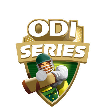 Gillette ODI Series 2018 - Fifth ODI  [WA]