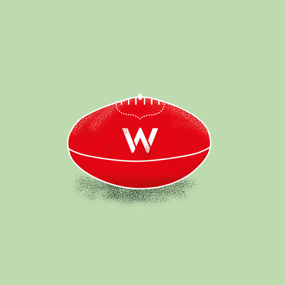 AFLW Season Wrap 2018 (Wheeler Centre) [Melbourne]