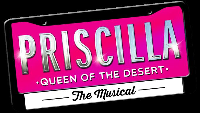 Priscilla Queen of the Desert [Sydney]