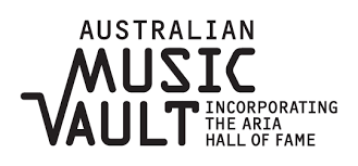 Gender Imbalance in the Music Industry (AMV) [Melbourne]