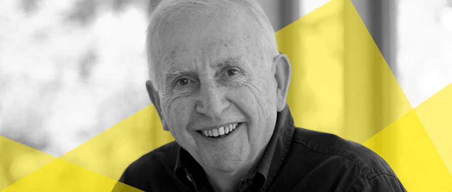 Hugh Mackay On The Good Society (TSOL) [Melbourne]