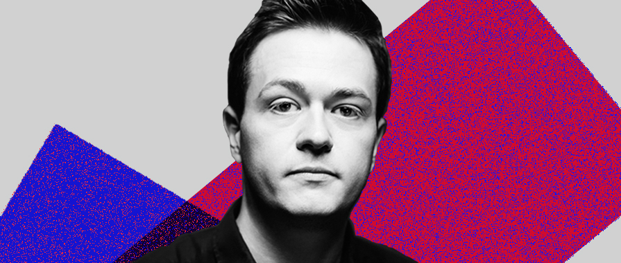 Johann Hari On Connection (TSOL) [Melbourne]