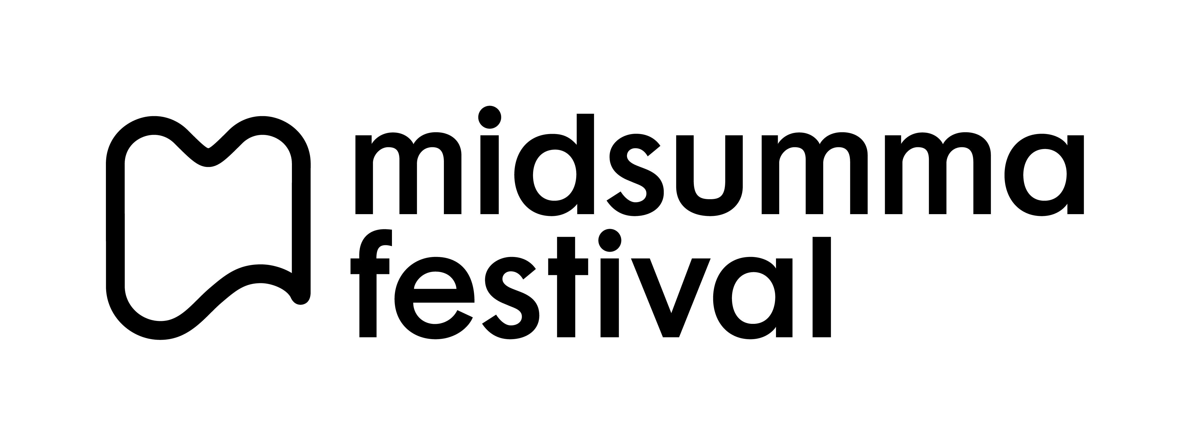 Midwinta Gala 2018 (Midsumma) [Melbourne]