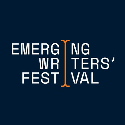 Emerging Writers' Festival - 5×5 Rules of Writing [Melbourne]