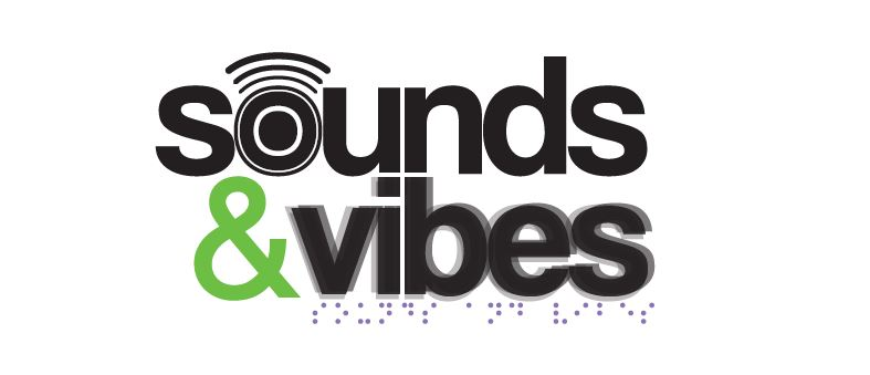 Sounds & Vibes [Adelaide]
