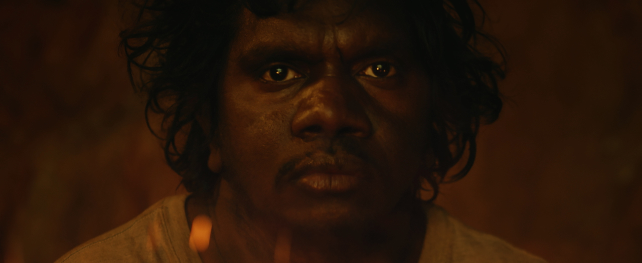 MIFF Talks - Blak screens and blak voices: First Australian filmmakers [Melbourne]