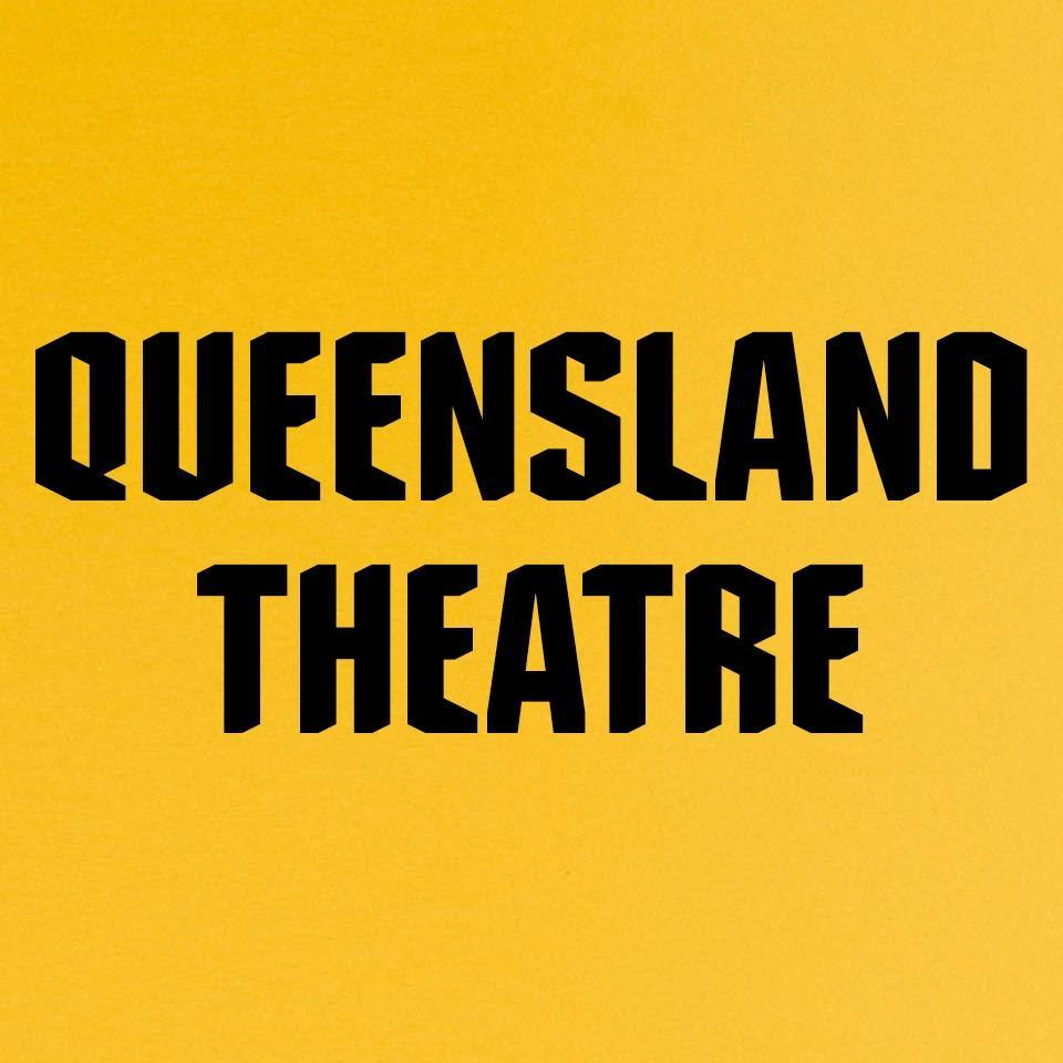 QUEENSLAND THEATRE 2019 SEASON LAUNCH [Brisbane]