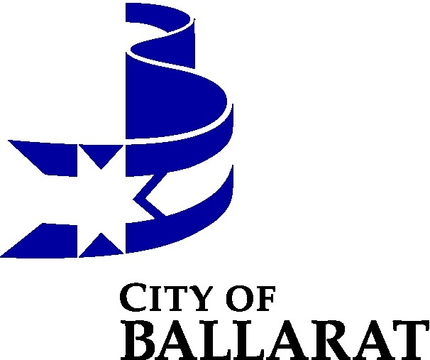 City of Ballarat -  Little Languages Program (Storytime) [Ballarat, VIC]