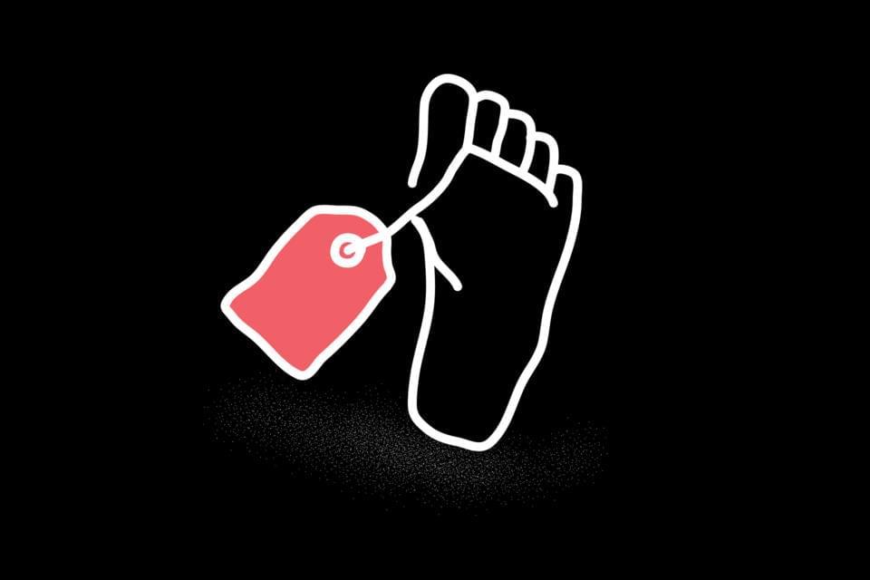 Dead Calm: Honest Conversations about Death - Bodies [Melbourne]