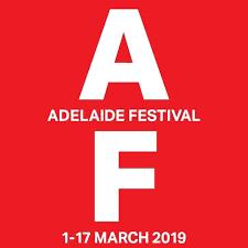 Adelaide Festival 2019 Launch [Adelaide]