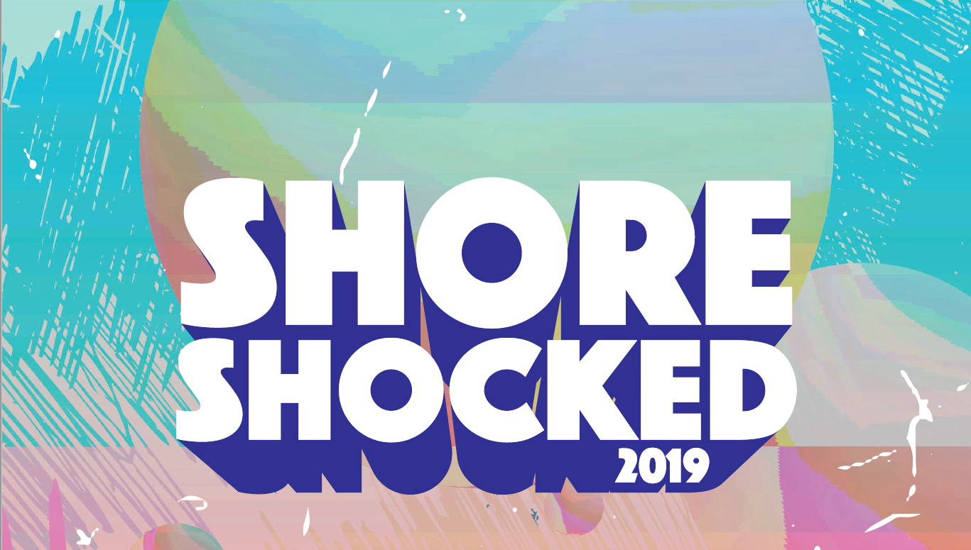 ShoreShocked 2019 [North Sydney]