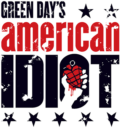 Green Day's American Idiot - The Musical [Melbourne]