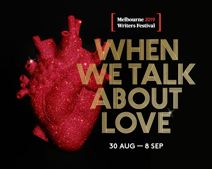 Opening Night: First Hello (MWF) [Melbourne]