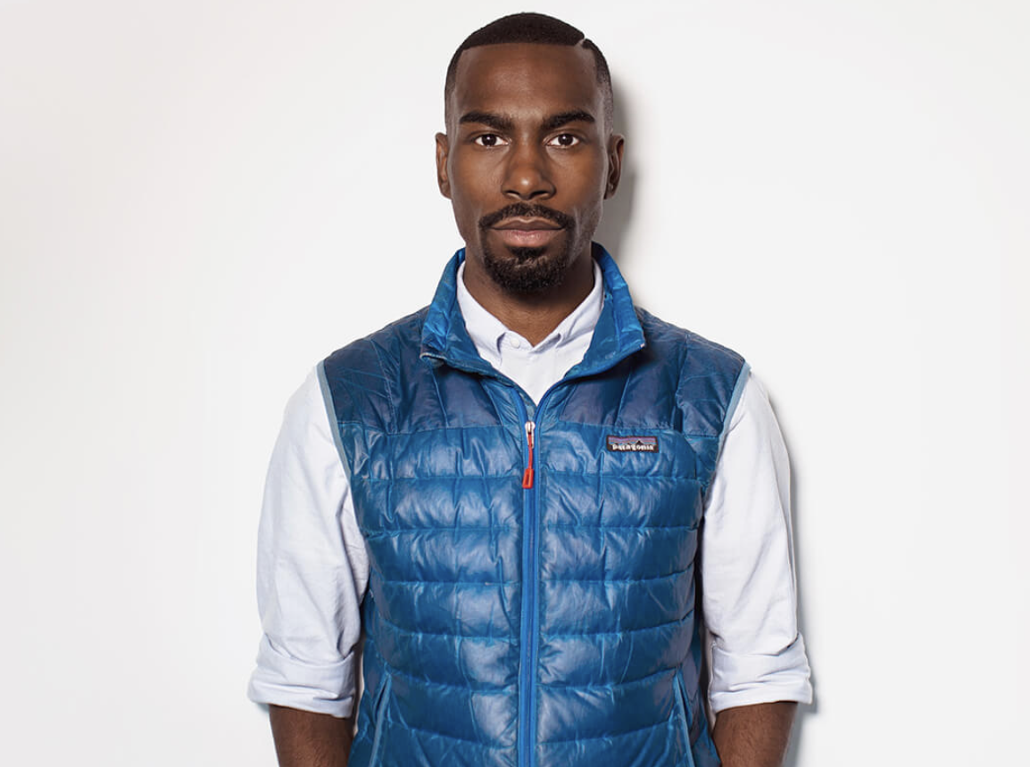 DeRay Mckesson: On The Other Side of Freedom (MWF) [Melbourne]