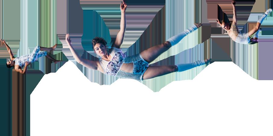 Circus Oz - Aurora [Melbourne]