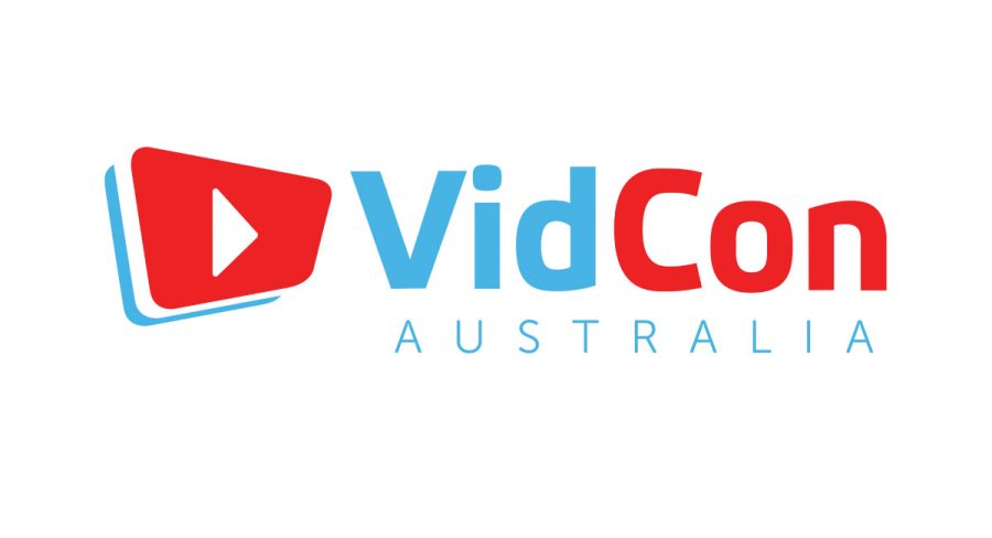 VidCon Australia Send-Off Show [Melbourne]