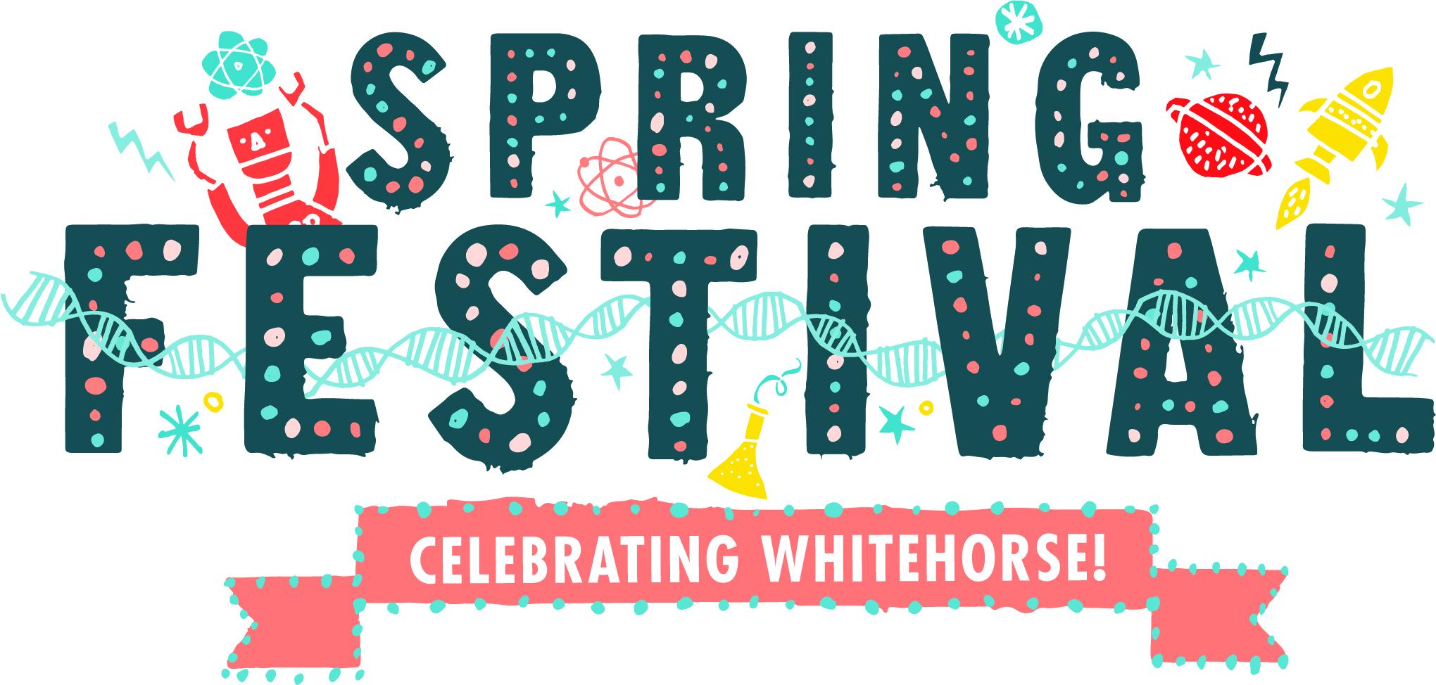 Whitehorse Spring Festival [Melbourne]