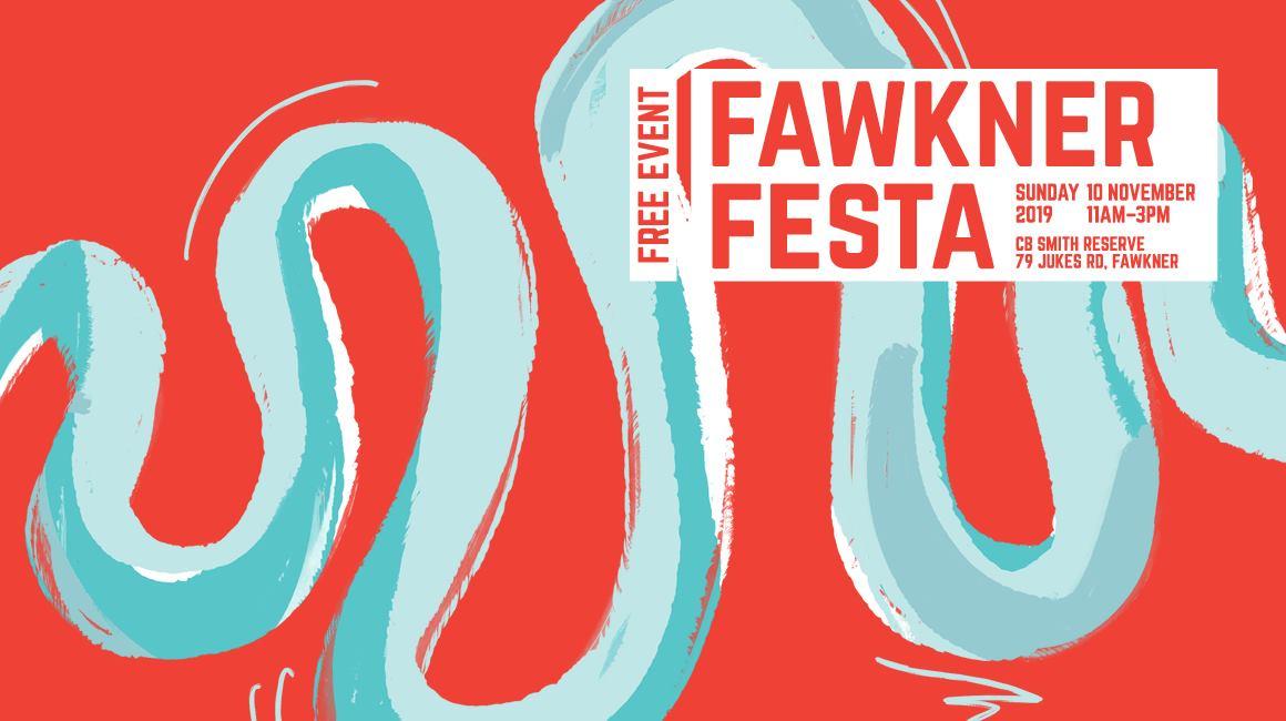 Fawkner Festa (Moreland) [Victoria]