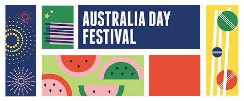 Australia Day Festival 2020 [Dandenong, VIC]