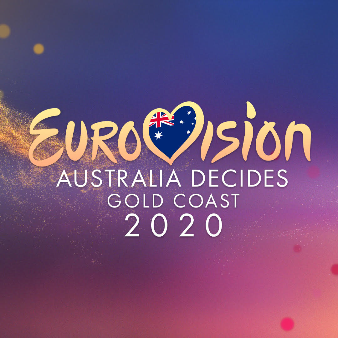Eurovision [Queensland]
