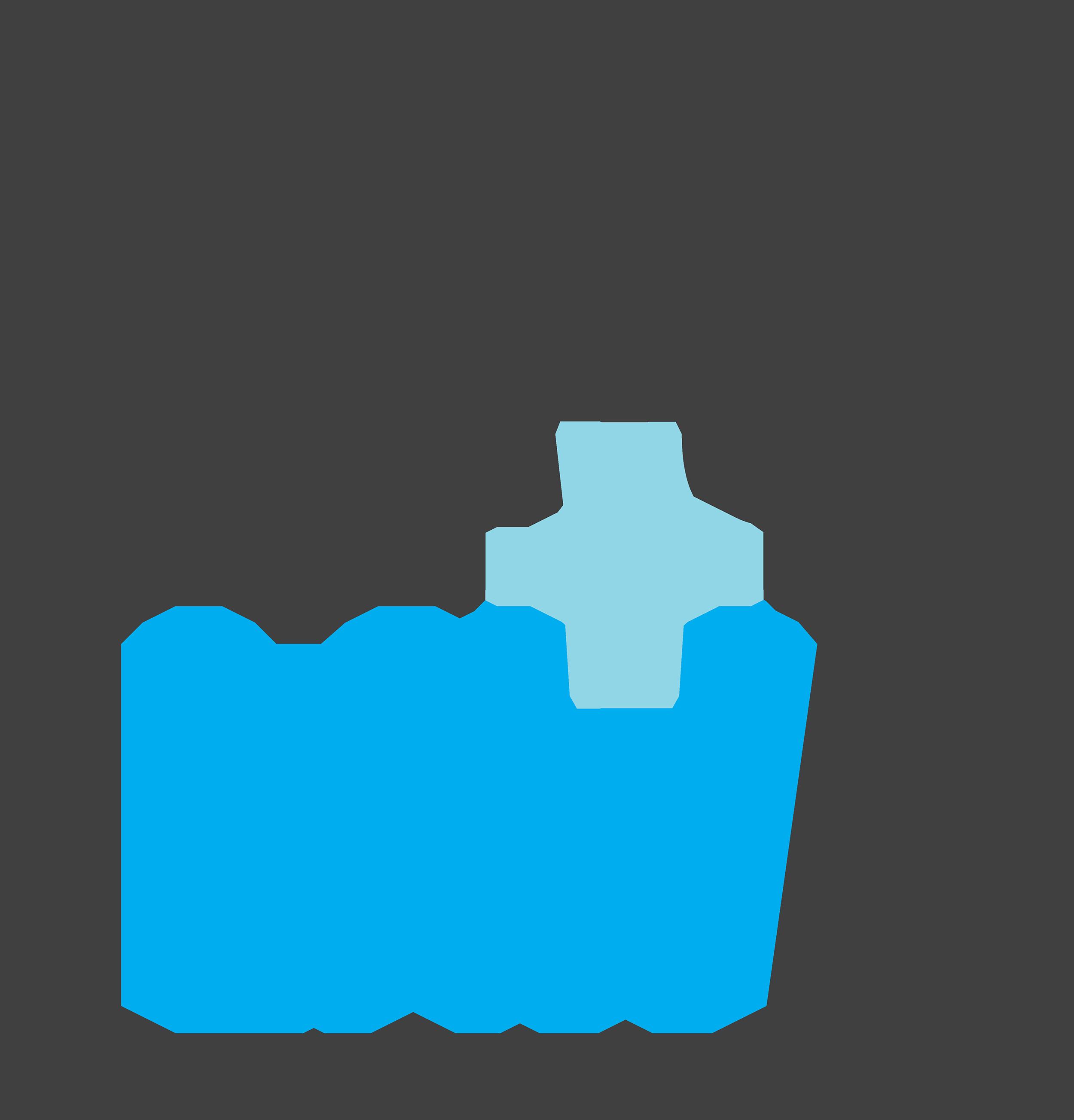 Arts Law workshop 3: Law + Social Media for creatives [Online]